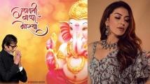 http://tamil.filmibeat.com/img/2020/08/amitab2344-1598077666.jpg