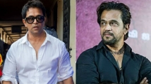 https://tamil.filmibeat.com/img/2020/08/arjun68-1597468877.jpg