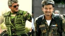 https://tamil.filmibeat.com/img/2020/08/army-look-1597468464.jpg