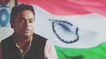 https://tamil.filmibeat.com/img/2020/08/arr-1597473978.jpg