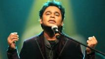 http://tamil.filmibeat.com/img/2020/08/arrahman-1540292392-1597401259.jpg