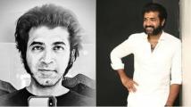 http://tamil.filmibeat.com/img/2020/08/arun-vijay-to-join-hands-with-hari6-1598341100.jpg