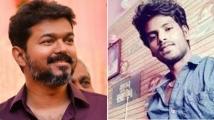 http://tamil.filmibeat.com/img/2020/08/bala-vijay-1597474867.jpg