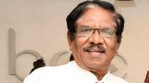 https://tamil.filmibeat.com/img/2020/08/bharathiraja445-1597405549.jpg