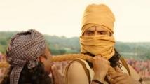 http://tamil.filmibeat.com/img/2020/08/biskoth-7-1596457234.jpg