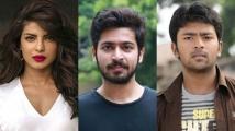 http://tamil.filmibeat.com/img/2020/08/chopra-1596603959.jpg