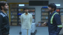 http://tamil.filmibeat.com/img/2020/08/dikkiloona-trailer-3-1598015870.jpg