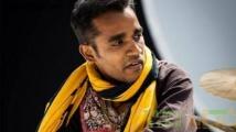 https://tamil.filmibeat.com/img/2020/08/director-darbuka1-1596727355.jpg