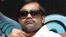http://tamil.filmibeat.com/img/2020/08/director-selvaraghavan45-1597142672.jpg