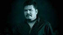 http://tamil.filmibeat.com/img/2020/08/director-shankar6788-1597642958.jpg