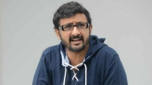 https://tamil.filmibeat.com/img/2020/08/director-teja-tests-positive-for-covid-19--2-1596507987.jpg