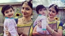 https://tamil.filmibeat.com/img/2020/08/divya-unni-1596253159.jpg