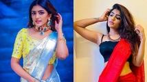 https://tamil.filmibeat.com/img/2020/08/eesha-rebba232-1597720398.jpg