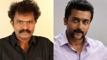 https://tamil.filmibeat.com/img/2020/08/hari-surya334-1598357172.jpg