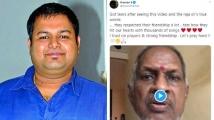 https://tamil.filmibeat.com/img/2020/08/ilaya5-1597470267.jpg