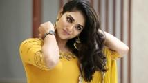 http://tamil.filmibeat.com/img/2020/08/indhu-1596282980.jpg