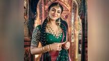 http://tamil.filmibeat.com/img/2020/08/induja-1597577369.jpg