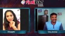 https://tamil.filmibeat.com/img/2020/08/interview-1597418246.jpg