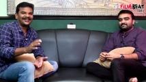 https://tamil.filmibeat.com/img/2020/08/interview-1597493399.jpg