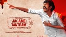 http://tamil.filmibeat.com/img/2020/08/jagame-thandhiram-05jpeg-1598441172.jpg