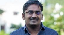 http://tamil.filmibeat.com/img/2020/08/karunakaran-7-1597893152.jpg