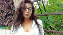 http://tamil.filmibeat.com/img/2020/08/kavita-radheshyam-1597478185.jpg