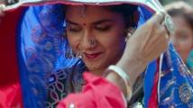 https://tamil.filmibeat.com/img/2020/08/keerthy-suresh234454-1597476321.jpg