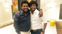 http://tamil.filmibeat.com/img/2020/08/ken65-1596863460.jpg
