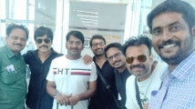 http://tamil.filmibeat.com/img/2020/08/maanadu-1583913668-1596541579.jpg