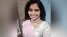 http://tamil.filmibeat.com/img/2020/08/madhumitha-5-1598621728.jpg