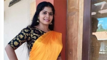 http://tamil.filmibeat.com/img/2020/08/madhumitha-fan3-1597750237.jpg