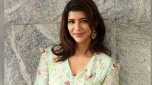http://tamil.filmibeat.com/img/2020/08/manchu-lakshmi-e-1597926549.jpg