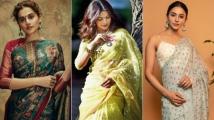 http://tamil.filmibeat.com/img/2020/08/mari6p-1596868459.jpg
