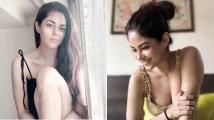 http://tamil.filmibeat.com/img/2020/08/meera-chopra44-1597921258.jpg