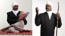https://tamil.filmibeat.com/img/2020/08/ms-bhaskar4-1596992356.jpg
