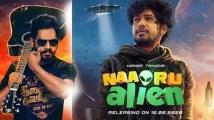 https://tamil.filmibeat.com/img/2020/08/naan-oru-alien-album-song-4-1596737302.jpg