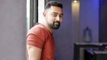 http://tamil.filmibeat.com/img/2020/08/prasanna7896-1598598351.jpg