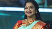 http://tamil.filmibeat.com/img/2020/08/radhika-3-1597991577.jpg