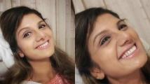 http://tamil.filmibeat.com/img/2020/08/rambha53-1598265935.jpg