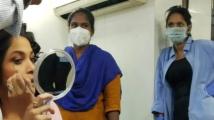 http://tamil.filmibeat.com/img/2020/08/ramya-tweet-1597923435.jpg