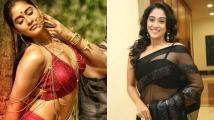 http://tamil.filmibeat.com/img/2020/08/regina6-1596641338.jpg