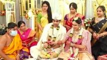 https://tamil.filmibeat.com/img/2020/08/saaho-director-sujeeth-weds-pravallika-2-1596436630.jpg