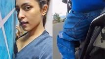 http://tamil.filmibeat.com/img/2020/08/samyuktha-hegde-34-1598268412.jpg