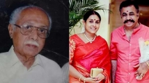 https://tamil.filmibeat.com/img/2020/08/saranya-ponvannan1-1598242187.jpg