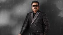 http://tamil.filmibeat.com/img/2020/08/saravanan3-1598533172.jpg