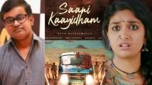 http://tamil.filmibeat.com/img/2020/08/selvaraghavan--1597546177.jpg