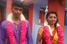 https://tamil.filmibeat.com/img/2020/08/serial-actress-sheela-1596361456.jpg