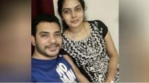 http://tamil.filmibeat.com/img/2020/08/sethuraman-1597726126.jpg