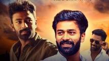 http://tamil.filmibeat.com/img/2020/08/shanthanu-1-1598252034.jpg
