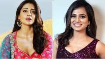 http://tamil.filmibeat.com/img/2020/08/shreya-com-1597410599.jpg